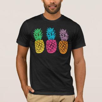 Die drei Ananas der Apokalypse T-Shirt