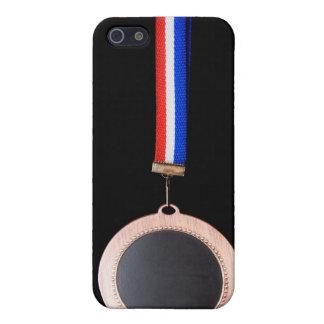 Die dunkle Seite der Medaille Etui Fürs iPhone 5