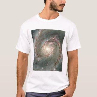 Die EDUN der Männer M51 LEBEN T - T-Shirt