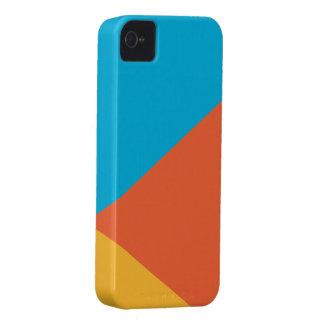 Die ergänzenden Pixel iPhone 4 Case-Mate Hüllen