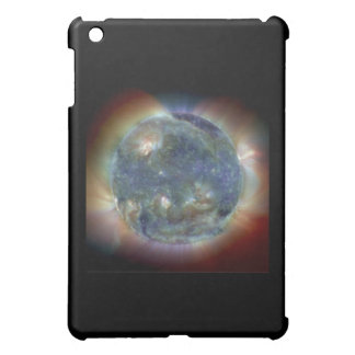 Die extreme ultraviolette Sun NASA iPad Mini Hülle