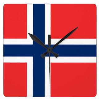 skandinavisch wanduhren designs