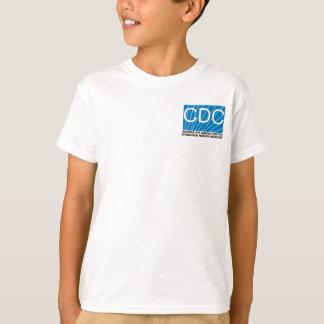 Die Fliege T-Shirt
