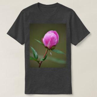 Die Frühlings-Tulpe T-Shirt