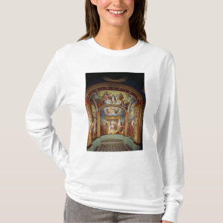 Die Geburt Christi T-Shirt
