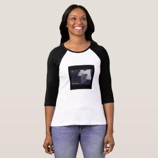 Die Geschenke der Natur T-Shirt