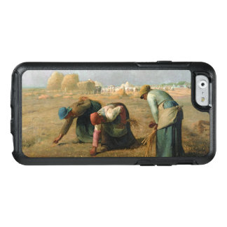Die Gleaners, 1857 OtterBox iPhone 6/6s Hülle