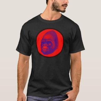 DIE GORILLA-FASZINATION T-Shirt