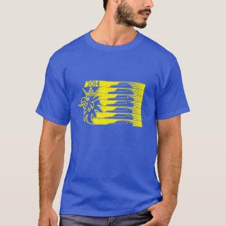Die Greif-Rückkehr T-Shirt