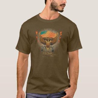 Die Gründung T-Shirt