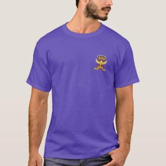 Die Gruppe von T - Shirt Ryans |