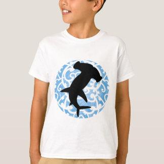 DIE HAMMERHAI-ANMUT T-Shirt