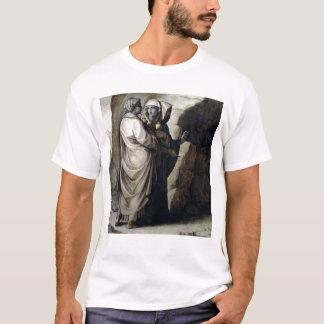 Die heiligen Frauen am Grab 2 T-Shirt