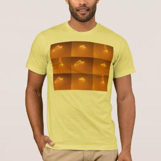 Die himmlische Identität T-Shirt