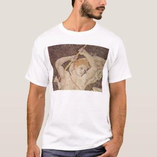 Die Hirsch-Jagd T-Shirt