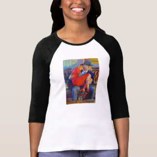 Die Honeymooners T-Shirt