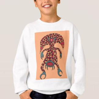 Die hungrigen Zyklope Sweatshirt