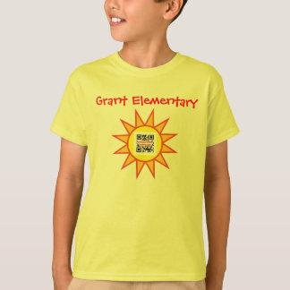 Die Identifikations-Shirt der QR Code-Shirt T-Shirt