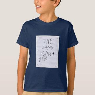 Die Jakob-Show! T - Shirt