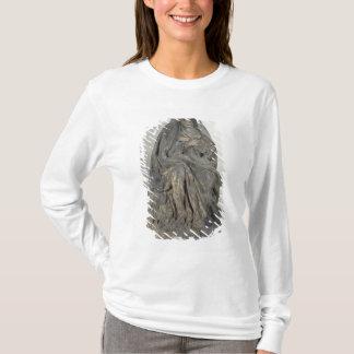 Die Jungfrau der Sorge T-Shirt