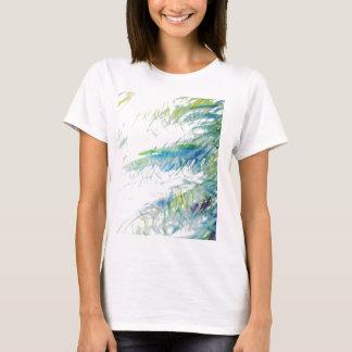 '' Die Kiefer '' T-Shirt