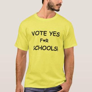 Die klassische T der Männer T-Shirt