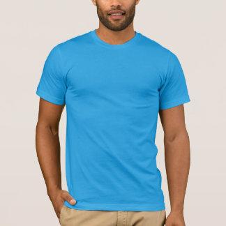 Die Klugheit des Asses T-Shirt