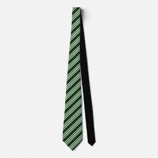 Die Krawatte Royale (Menthe) ™ Männer