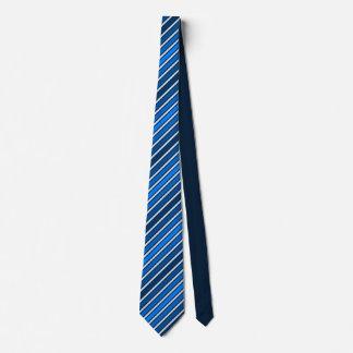 Die Krawatte Royale (Sarcelle) ™ Männer