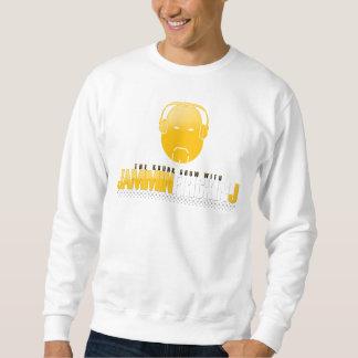 Die Krunk Show Sweatshirt