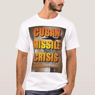 Die Kubaner sind noch dort draussen… T-Shirt