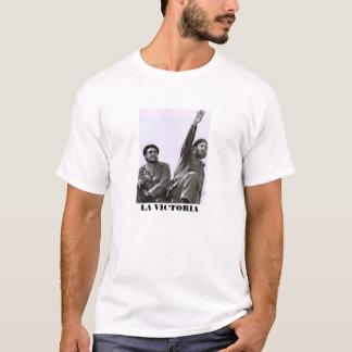 Die kubanische Revolution T-Shirt