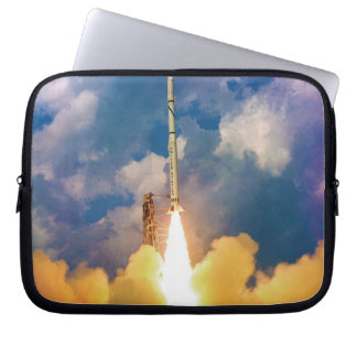 Die Laptop Sleeve