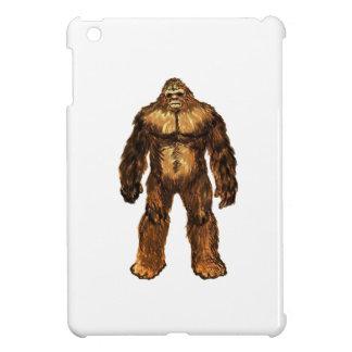 DIE LEGENDE VON iPad MINI COVER