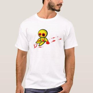 Die liebevolle Marionette T-Shirt