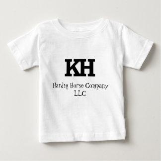 Die Marke meines Vatis ist besser als Ihre Baby T-shirt