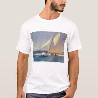 Die Martha McKeen von Wellfleet T-Shirt