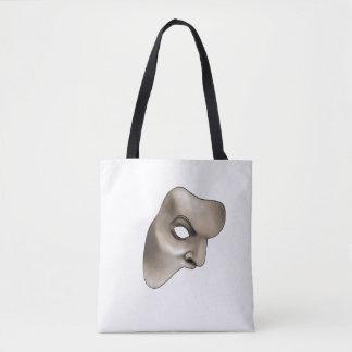 Die Maske Tasche