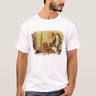 Die Maus T-Shirt