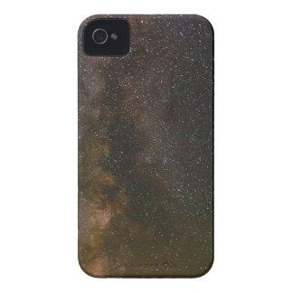 Die Milchstraße Case-Mate iPhone 4 Hüllen