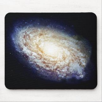 Die Milchstraße Mousepads
