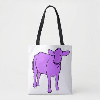 Die MOO-Tasche Tasche