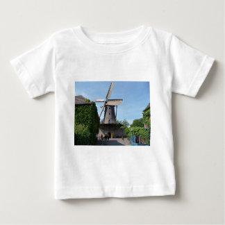 Die Mühle Baby T-shirt