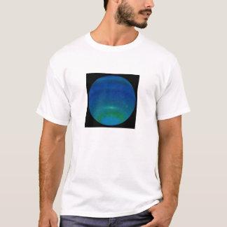 Die NASA - Neptun im Jahre 1996 T-Shirt