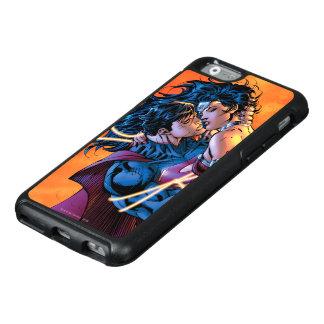 Die neue 52 Abdeckung #12 OtterBox iPhone 6/6s Hülle