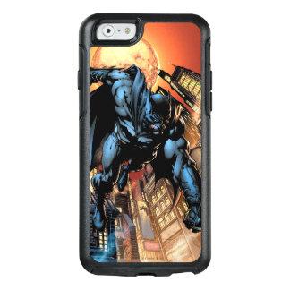 Die neuen 52 - Batman: Der dunkle Ritter #1 OtterBox iPhone 6/6s Hülle