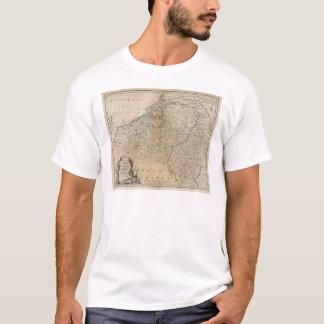 Die Niederlande 10 T-Shirt