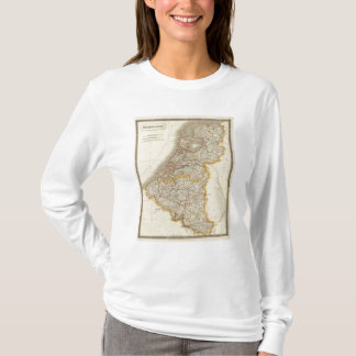 Die Niederlande 7 T-Shirt