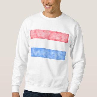 die Niederlande Sweatshirt