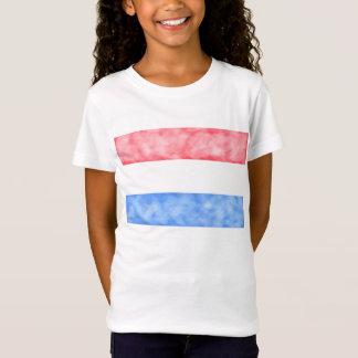 die Niederlande T-Shirt